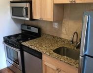 1 Bedroom, Mid-Cambridge Rental in Boston, MA for $2,000 - Photo 1