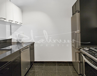 Studio, Financial District Rental in NYC for $1,811 - Photo 1