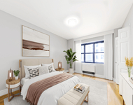 4 Bedrooms, Turtle Bay Rental in NYC for $5,907 - Photo 1