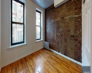 3 Bedrooms, Lower East Side Rental in NYC for $3,149 - Photo 1