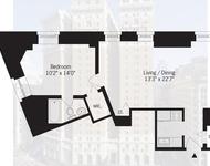 1 Bedroom, Koreatown Rental in NYC for $2,995 - Photo 1