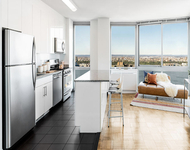 2 Bedrooms, Hell's Kitchen Rental in NYC for $3,927 - Photo 1