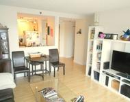 1 Bedroom, Allston Rental in Boston, MA for $2,280 - Photo 1