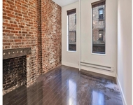 2 Bedrooms, Hell's Kitchen Rental in NYC for $2,450 - Photo 1