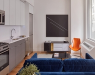 Studio, Williamsburg Rental in NYC for $2,670 - Photo 1