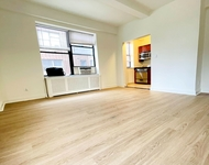 Studio, Lincoln Square Rental in NYC for $2,023 - Photo 1