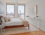 Studio, Williamsburg Rental in NYC for $2,751 - Photo 1