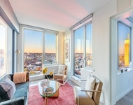 2 Bedrooms, Prospect Heights Rental in NYC for $4,697 - Photo 1