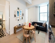 1 Bedroom, Financial District Rental in NYC for $2,812 - Photo 1
