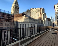 1 Bedroom, Gramercy Park Rental in NYC for $4,095 - Photo 1
