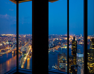 2 Bedrooms, Financial District Rental in NYC for $5,235 - Photo 1
