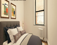 3 Bedrooms, Murray Hill Rental in NYC for $2,795 - Photo 1