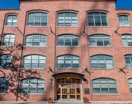 1 Bedroom, East Cambridge Rental in Boston, MA for $3,390 - Photo 1