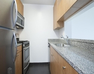 Studio, Hunters Point Rental in NYC for $2,292 - Photo 1