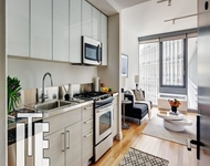Studio, Hell's Kitchen Rental in NYC for $2,159 - Photo 1