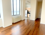 2 Bedrooms, Hell's Kitchen Rental in NYC for $4,295 - Photo 1