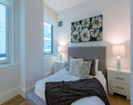 3 Bedrooms, Hell's Kitchen Rental in NYC for $4,050 - Photo 1