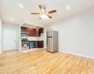 4 Bedrooms, Bushwick Rental in NYC for $2,800 - Photo 1
