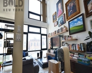 1 Bedroom, East Williamsburg Rental in NYC for $2,951 - Photo 1