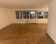 2 Bedrooms, Theater District Rental in NYC for $4,446 - Photo 1