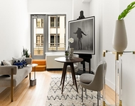 2 Bedrooms, Financial District Rental in NYC for $3,939 - Photo 1