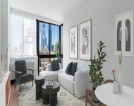 1 Bedroom, NoMad Rental in NYC for $5,042 - Photo 1