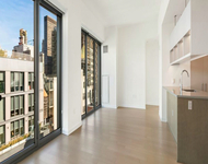 2 Bedrooms, Flatiron District Rental in NYC for $8,148 - Photo 1