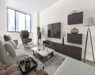 2 Bedrooms, Hell's Kitchen Rental in NYC for $3,630 - Photo 1