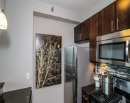 1 Bedroom, Gold Coast Rental in Chicago, IL for $2,606 - Photo 1