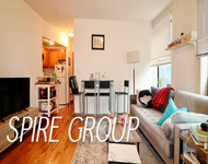 2 Bedrooms, Hell's Kitchen Rental in NYC for $2,190 - Photo 1