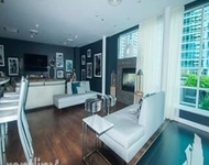 1 Bedroom, Gold Coast Rental in Chicago, IL for $1,983 - Photo 1