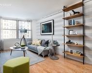 Studio, Prospect Lefferts Gardens Rental in NYC for $1,867 - Photo 1