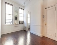 1 Bedroom, Chelsea Rental in NYC for $2,175 - Photo 1
