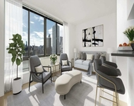 1 Bedroom, Rose Hill Rental in NYC for $1,996 - Photo 1