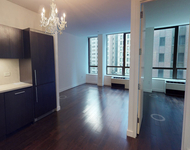 1 Bedroom, Financial District Rental in NYC for $2,965 - Photo 1