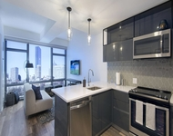 2 Bedrooms, Shawmut Rental in Boston, MA for $4,435 - Photo 1