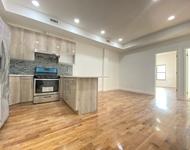 3 Bedrooms, Bushwick Rental in NYC for $2,599 - Photo 1