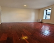 2 Bedrooms, Hudson Heights Rental in NYC for $2,245 - Photo 1