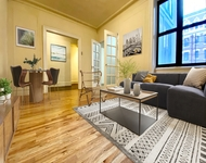 3 Bedrooms, Hamilton Heights Rental in NYC for $3,200 - Photo 1