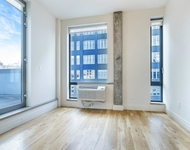 2 Bedrooms, Williamsburg Rental in NYC for $4,029 - Photo 1