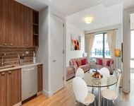 1 Bedroom, Williamsburg Rental in NYC for $2,743 - Photo 1