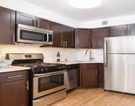 2 Bedrooms, Prospect Lefferts Gardens Rental in NYC for $2,167 - Photo 1