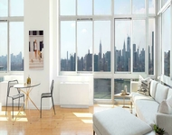 2 Bedrooms, Hunters Point Rental in NYC for $4,700 - Photo 1
