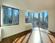 2 Bedrooms, Hell's Kitchen Rental in NYC for $5,796 - Photo 1