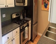 2 Bedrooms, Lake View East Rental in Chicago, IL for $2,500 - Photo 1
