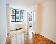 1 Bedroom, Hell's Kitchen Rental in NYC for $2,350 - Photo 1