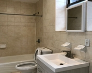 1 Bedroom, East Harlem Rental in NYC for $1,371 - Photo 1