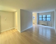 1 Bedroom, Rose Hill Rental in NYC for $2,660 - Photo 1