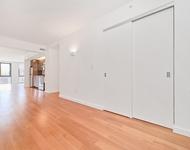 1 Bedroom, Gowanus Rental in NYC for $2,700 - Photo 1