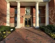 1 Bedroom, Foggy Bottom Rental in Washington, DC for $2,600 - Photo 1